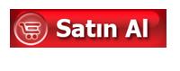 Desi Online Mağaza