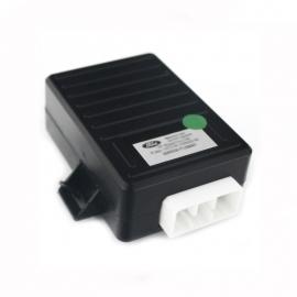 Elektrikli Basamak Kontrol Modülü