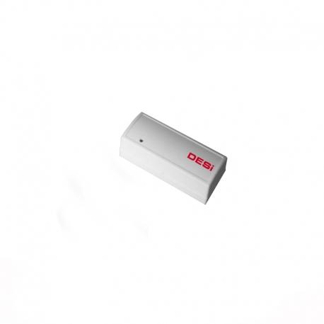 Kablolu Darbe Sensörü