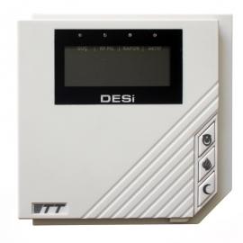 LCD Göstergeli Tuş  Takımı