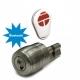 Utopic 2 - UBRC 60 Bluetooth Akıllı Kilit