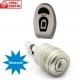Utopic 2 - UBFC 60 Bluetooth Akıllı Kilit